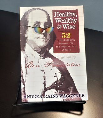 Healthy Wealthy & Wise
