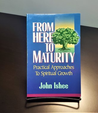 From Here To Maturity