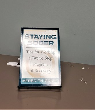 Staying Sober: Tips For Working a Twelve Step Program