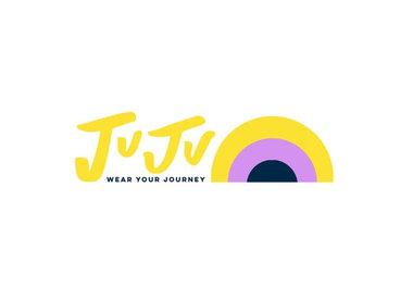 JuJu Supply