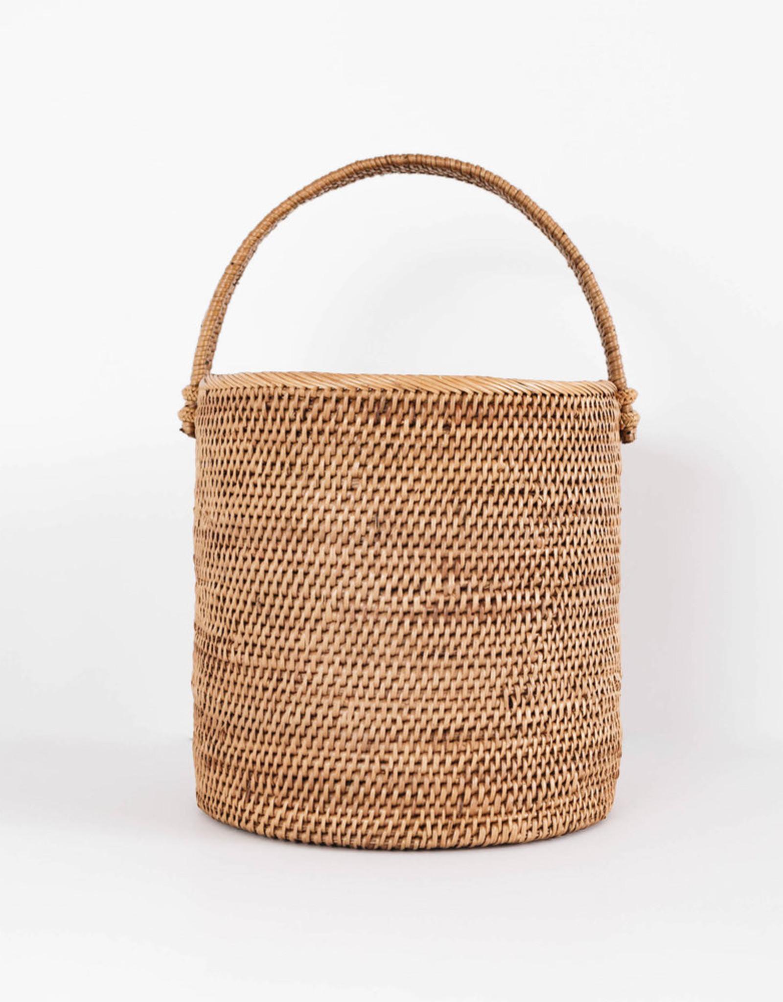 Bembien Giorgia Bag