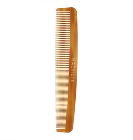 Machete NO. 1 Comb in Cognac