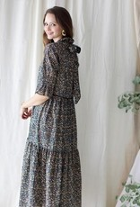 Mirth Napa Maxi Dress