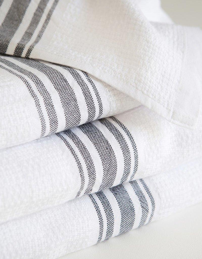 Mungo Willow Bath Towel