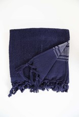 Scents & Feel Guest Towel Terry