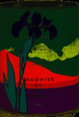 Daughter of the Land Rosehip Bath Soak