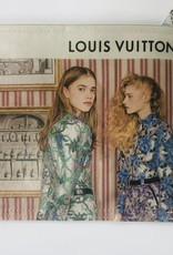 Couture Planet Lauren Wristlet