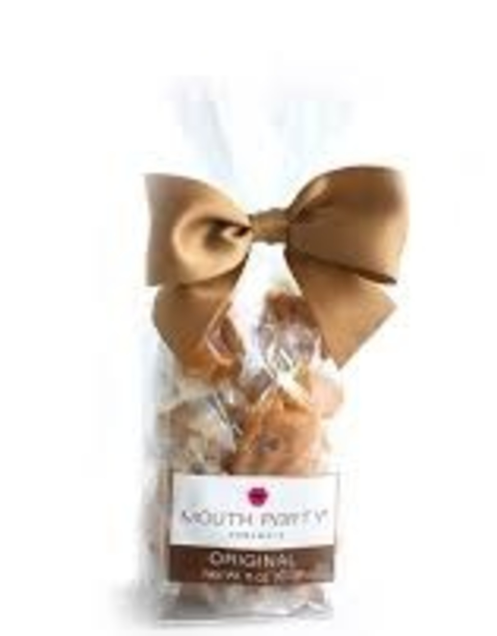 Mouth Party Mouth Party Caramels