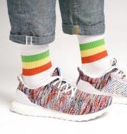 American Trench Sol Sock
