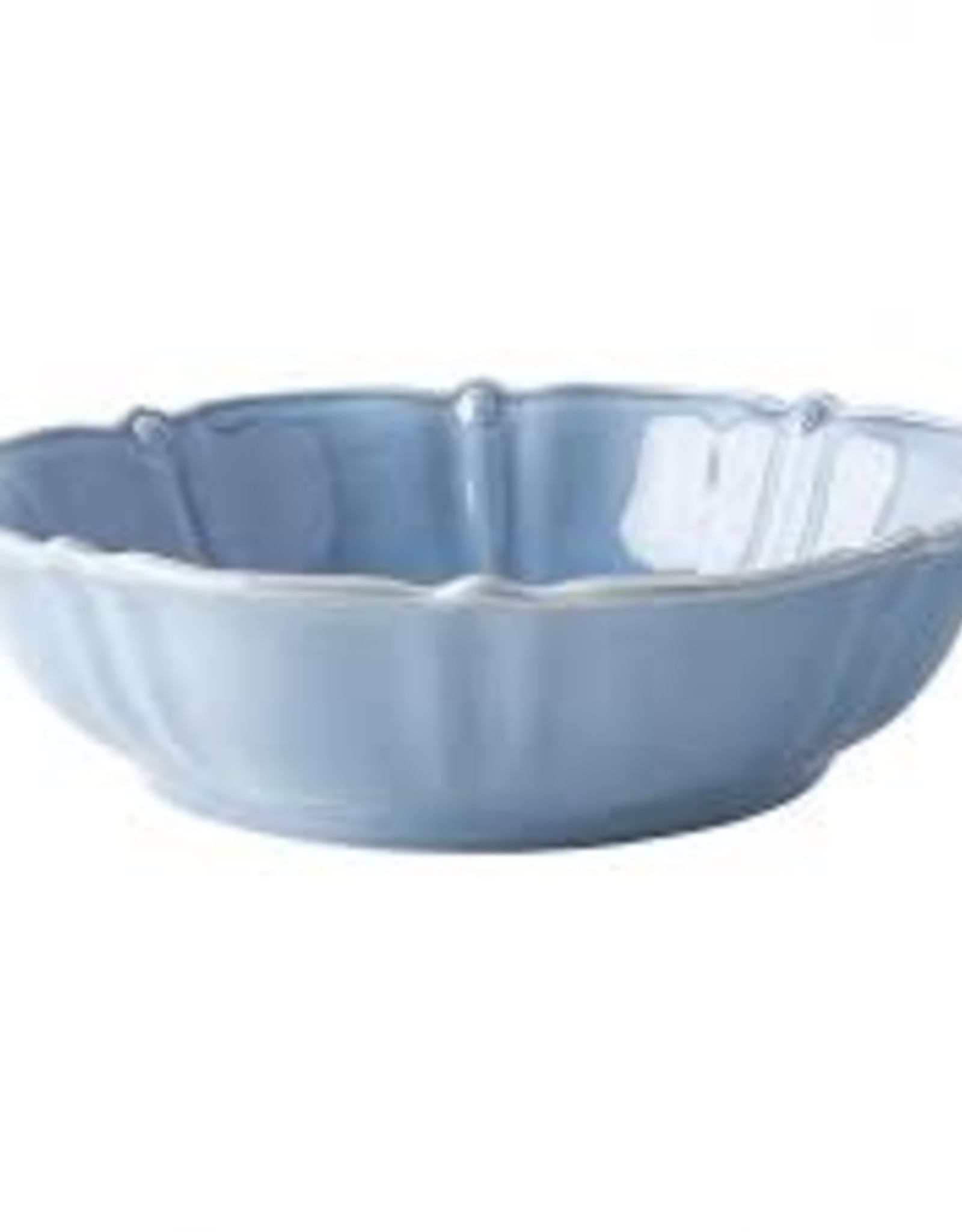 Juliska Chambray Bowl
