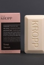 Kropp Kropp Vegetal Soap