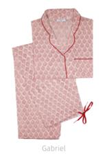 Scarlette Ateliers Scarlette Ateliers Pajamas