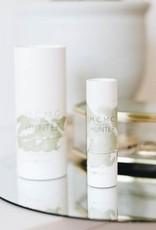 MCMC Fragrance MCMC Roller Ball Fragrance