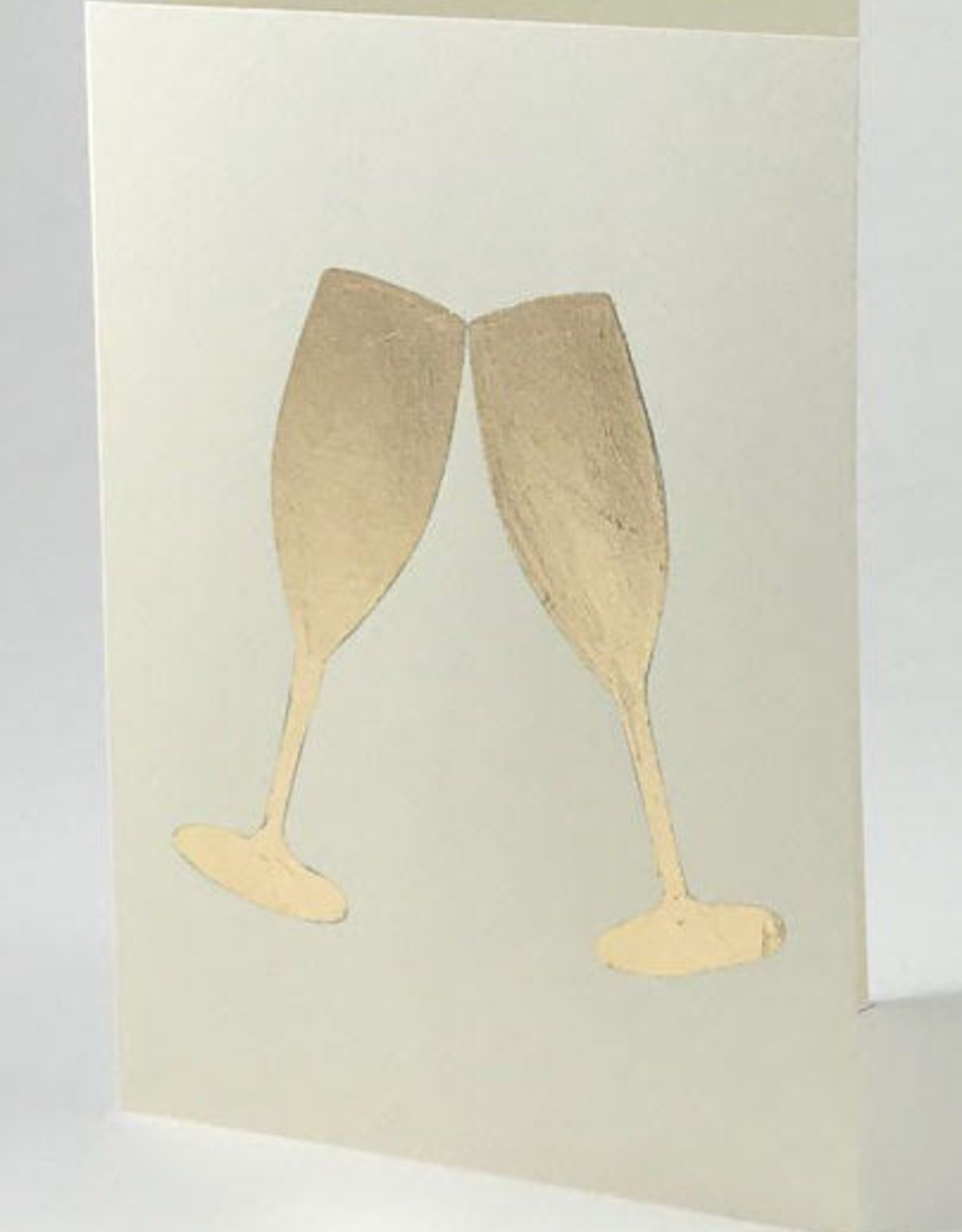 Catherine Greenup Gold Leaf Cards