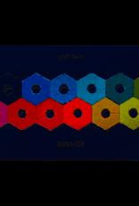 Graf Lantz Wine O's Rainbow