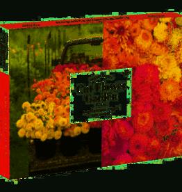 Hachette Floret Farm Puzzle