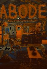 Hachette Abode