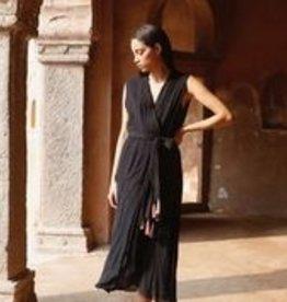 Mirth Amagansett Dress M/L