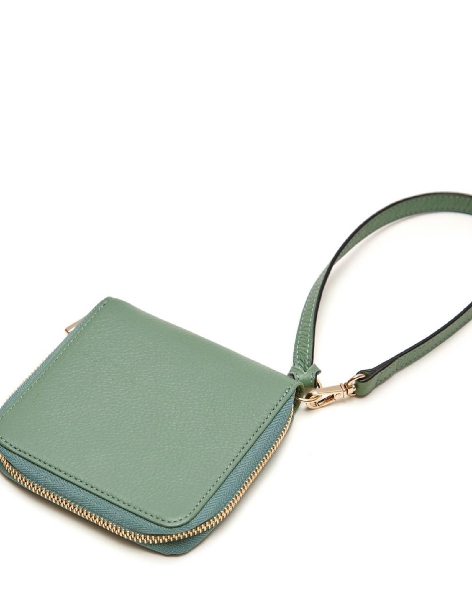 OAD Mimi Wallet