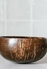 Coconut Bowls Coconut Bowls