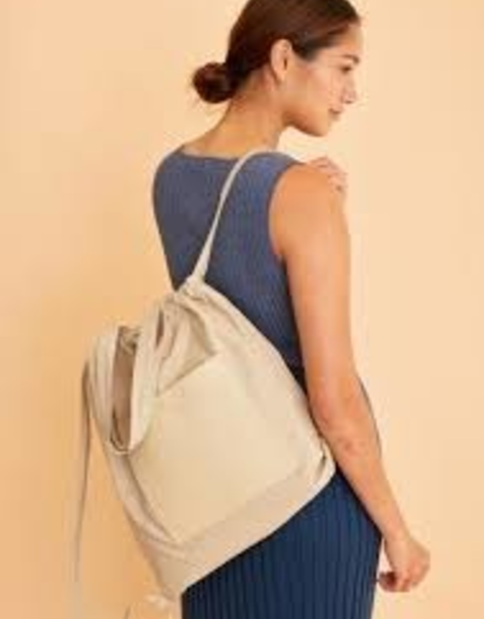 OAD Marlow Backpack/Tote