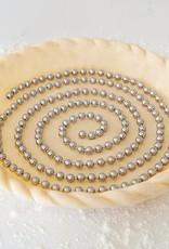 Talisman Designs Pie Weight Chain