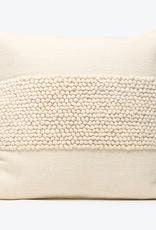 Morrow Soft Goods Cruz Throw Pillow
