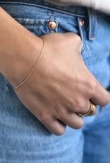 Thatch Jewelry Catalina Bracelet