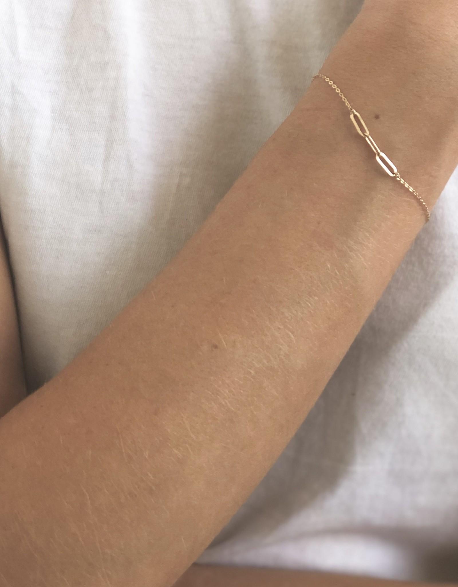 Thatch Jewelry Cora Bracelet