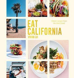 Penguin Random House Eat California