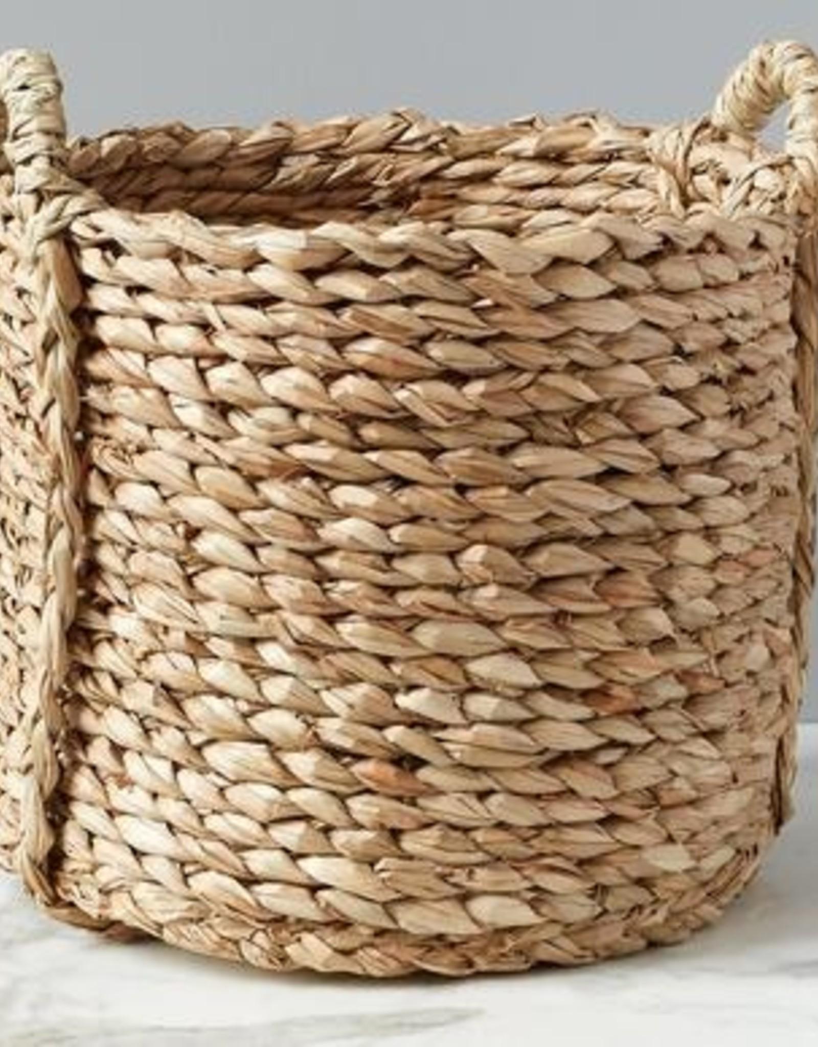 E'Tu Rush Baskets