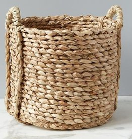 E'Tu Rush Baskets