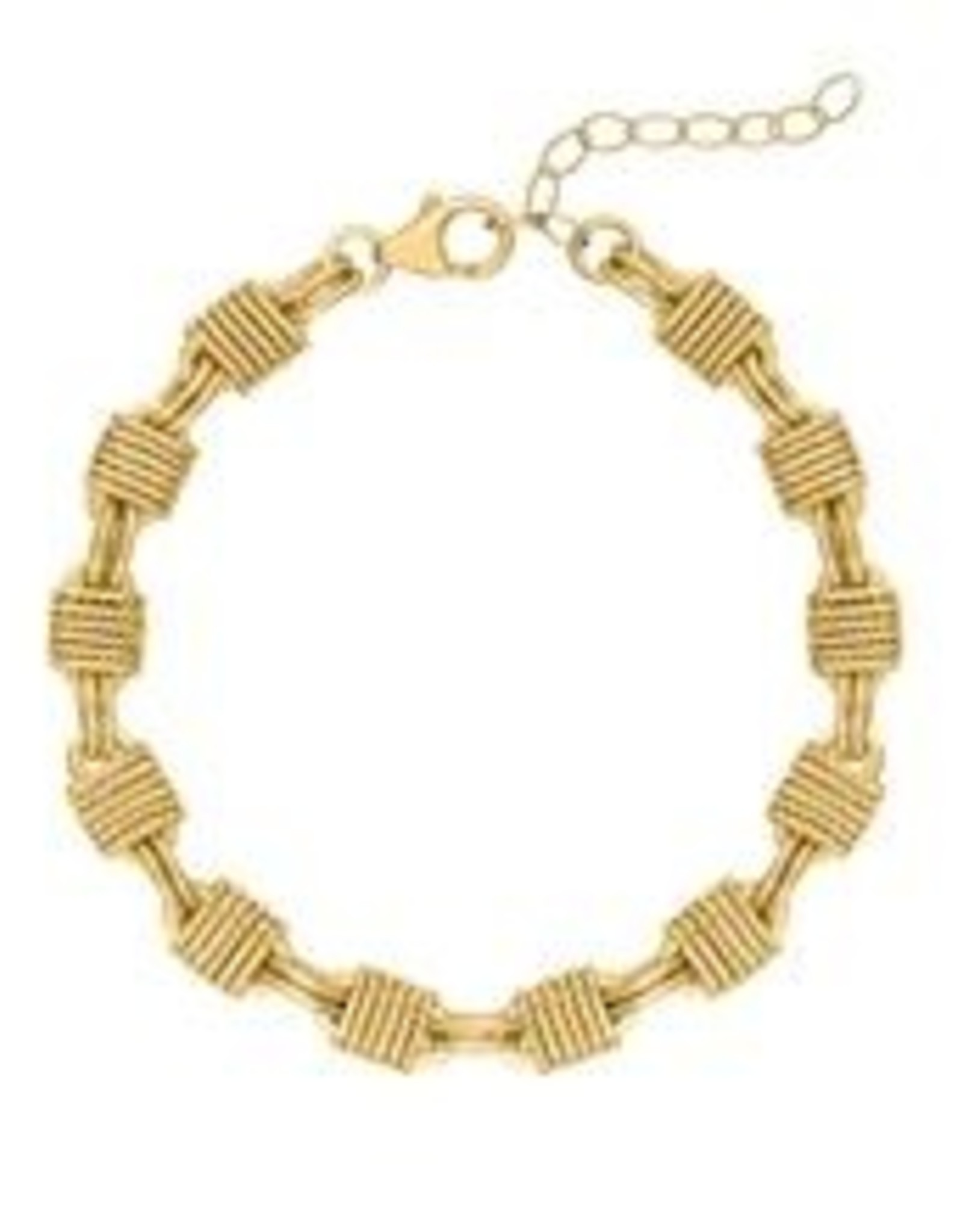 Electric Picks Morrison Bracelet