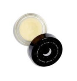 Moonlit Skincare Overnight Lip Balm