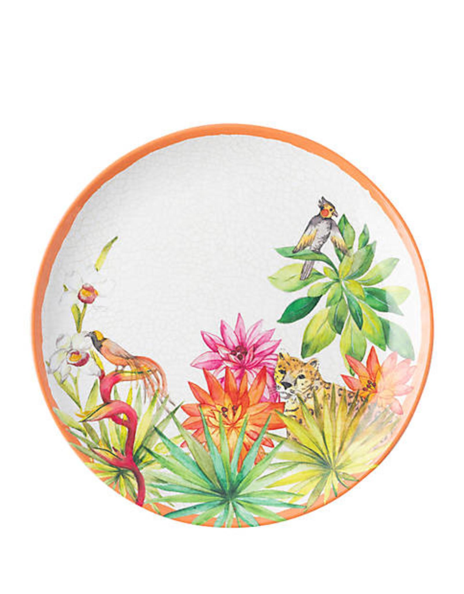 Juliska Melamine Salad Plate