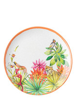 Juliska Melamine Dinner Plate