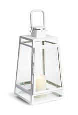 Napa Home Garden Halifax Outdoor Lantern - Small