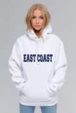 Toss Designs EAST Coast Sweatshirt