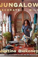 Hachette Decorate Wild - Jungalow