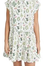 Ro's Garden Morgana Dress