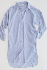 Ophelia & Indigo Emily Shirt Dress