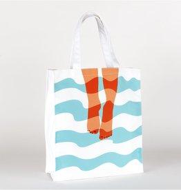 Shore Bags Dive In Tote