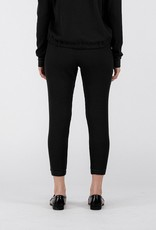Stateside Luxe Thermal Henley Pant