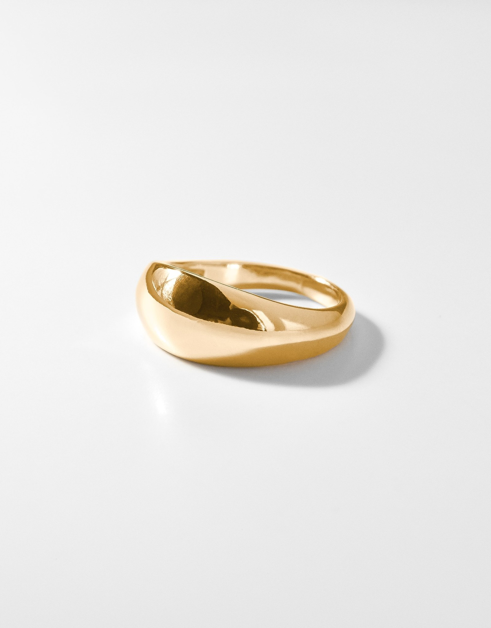 Thatch Jewelry Hendry Ring