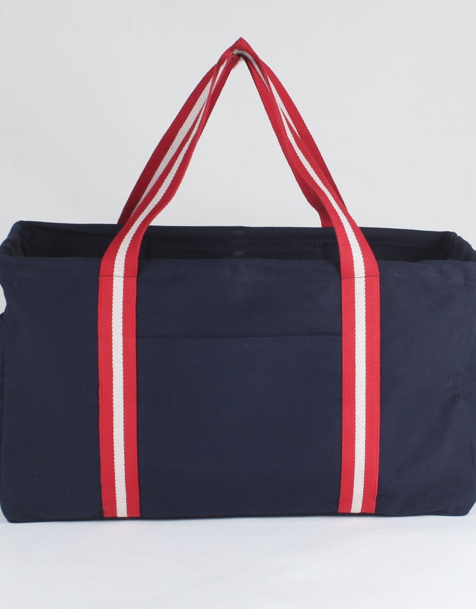 Shore Bags Navy Carry All