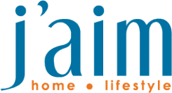 j'aim   home • lifestyle   84a commonwealth ave, concord ma 01742