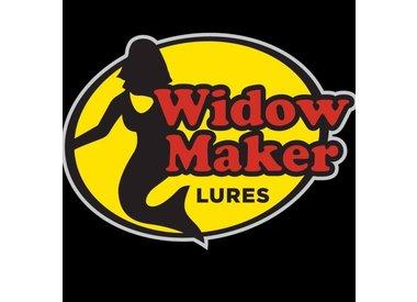 Widowmaker Lures