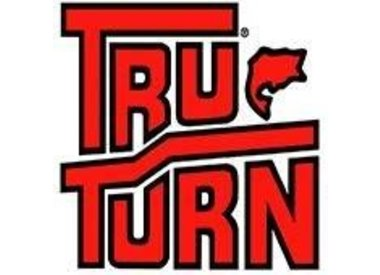 Tru-Turn
