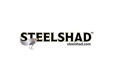 Steel Shad
