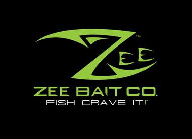 Zee Bait